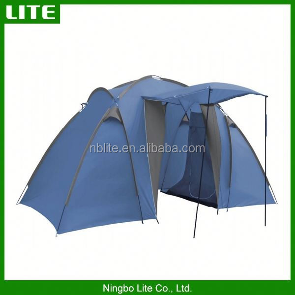 Air C&ing Tube Tent Air C&ing Tube Tent Suppliers and Manufacturers at Alibaba.com  sc 1 st  Alibaba & Air Camping Tube Tent Air Camping Tube Tent Suppliers and ...