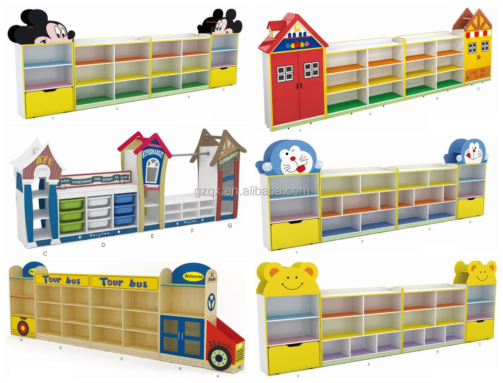 Fine quality durable cheap daycare furniture school kids for Inexpensive quality furniture