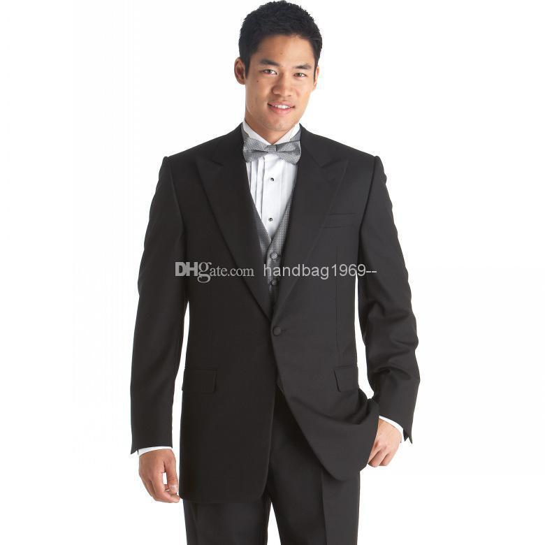 Cheap Custom Suits Men, find Custom Suits Men deals on line at ...