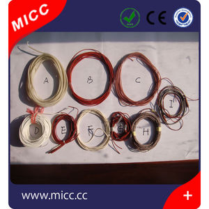 12v resistant heat wire/heating element wire