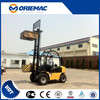 small forklift for sale YTO CPC20 brand new forklift