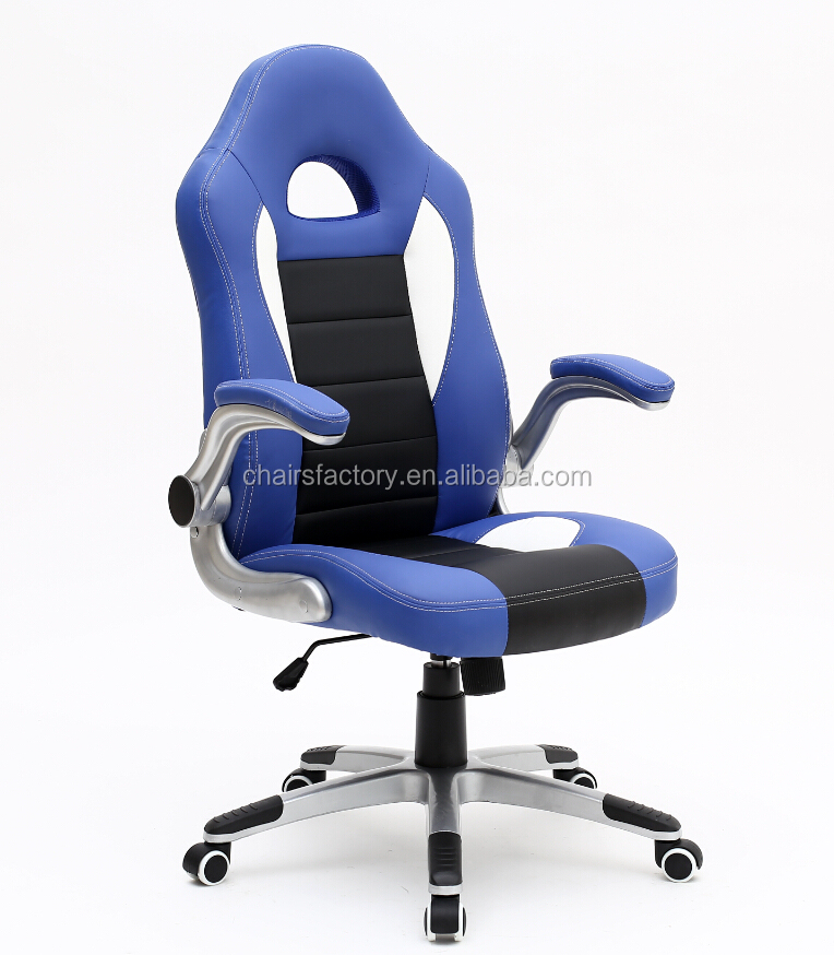 Car Seat Office Chair  Car Seat Office Chair Suppliers and Manufacturers at  Alibaba comCar Seat Office Chair  Car Seat Office Chair Suppliers and  . Office Racer Chair. Home Design Ideas