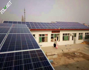 Solar 3kw off grid home system use 20kw 20 kw power 1kw energy