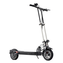 Brushless 2 wheel smart balance electric scooter brushed electric scooter big power 4 wheel heavy duty electric scooter