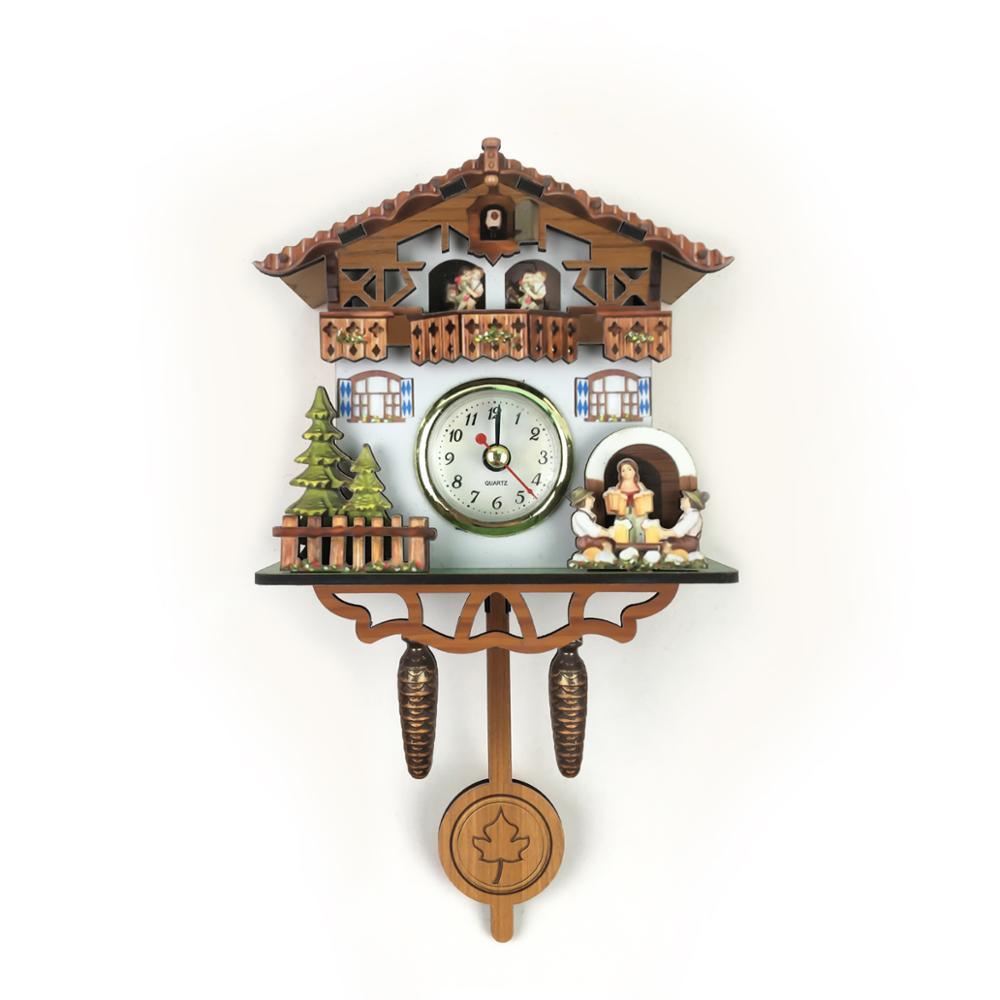 Vintage clock vintage clock suppliers and manufacturers at vintage clock vintage clock suppliers and manufacturers at alibaba amipublicfo Gallery