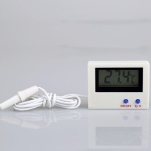 Wireless Pool Thermometer Wireless Pool Thermometer Suppliers and