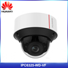 /product-detail/ipc6324-mir-2-megapixel-fixed-mini-dome-camera-with-ir-illumination-60521582832.html
