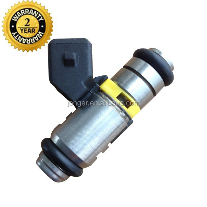Electric Fuel Injectors IWP041 For VW Gol / Fiat Palio