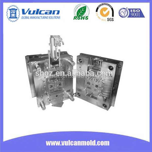 New Design lkm Standard Mold Base