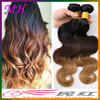 /product-detail/brazilian-virgin-remy-human-hair-1b-4-27-three-tone-color-body-wave-ombre-hair-60656614200.html