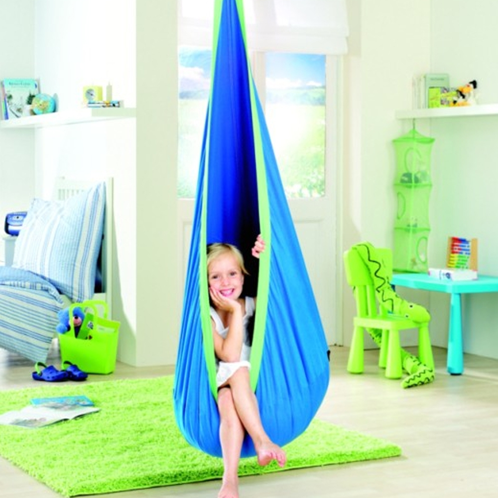 Where Can I Buy A Travel Swing