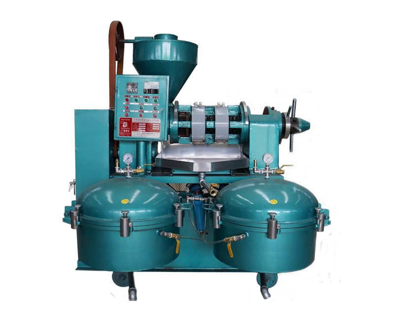 Quality assurance palm oil press, small mustard oil press, sunflower oil press machine