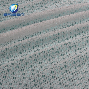 wholesale dubai market bandage nigerian party dress fabrics