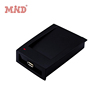 R10D 125khz Contactless RFID Smart Chip Id Card Access Control Reader
