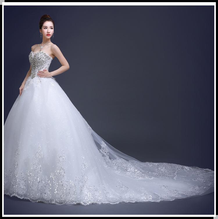 Magnífico Encargo De Vera Wang Vestidos De Novia Coste Cresta ...
