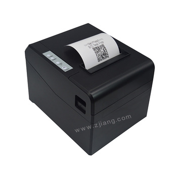 Free Software Development Kit Android Tablet 80mm Thermal Printer Driver  For Windows 10 - Buy Printer,Android Tablet 80mm Thermal Printer,Thermal