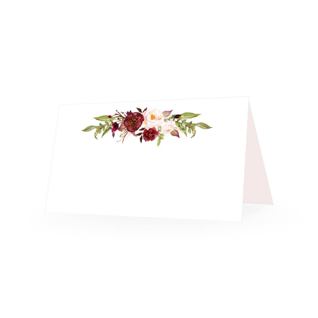 Cheap Table Escort Cards Find Table Escort Cards Deals On Line At
