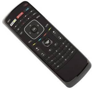 Cheap Vizio Remote, find Vizio Remote deals on line at