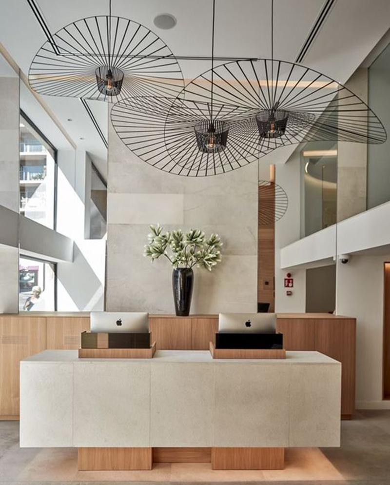 Vertigo light vertigo light suppliers and manufacturers at alibaba com