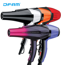 High Quality Professional Hair Dryer 3000w