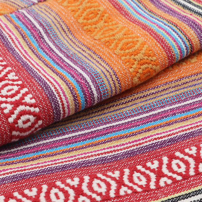 Wholesale multicolor cotton fabric in germany