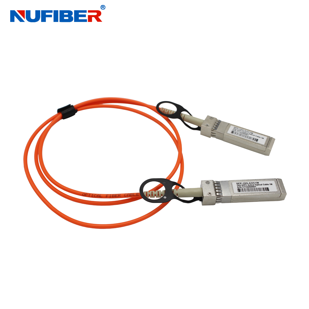 China Fiber Active Wholesale Alibaba Optical Cable Gjfjv Type Single Core House Wiring Indoor Optic