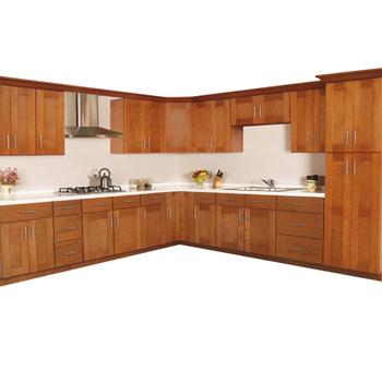 Kitchen Cabinet Design For Sale