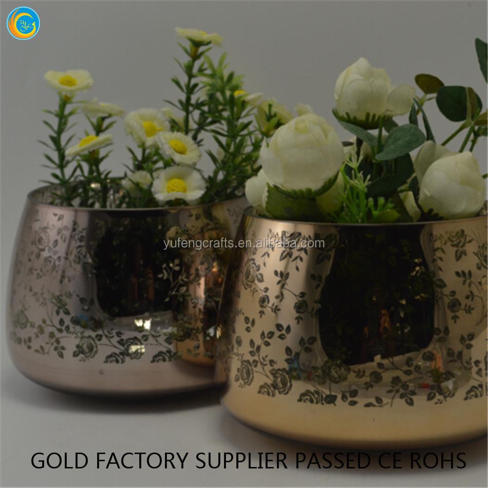 China vase and column china vase and column manufacturers and china vase and column china vase and column manufacturers and suppliers on alibaba floridaeventfo Images