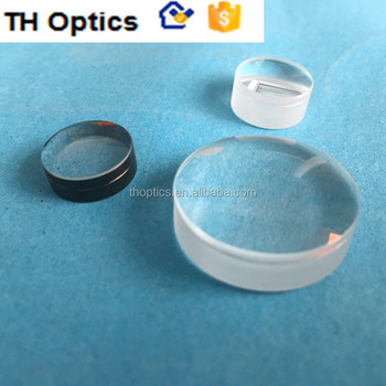 1ec6e12049b Spherical Shape Achromatic Doublet Lens - Buy Achromatic Spherical ...