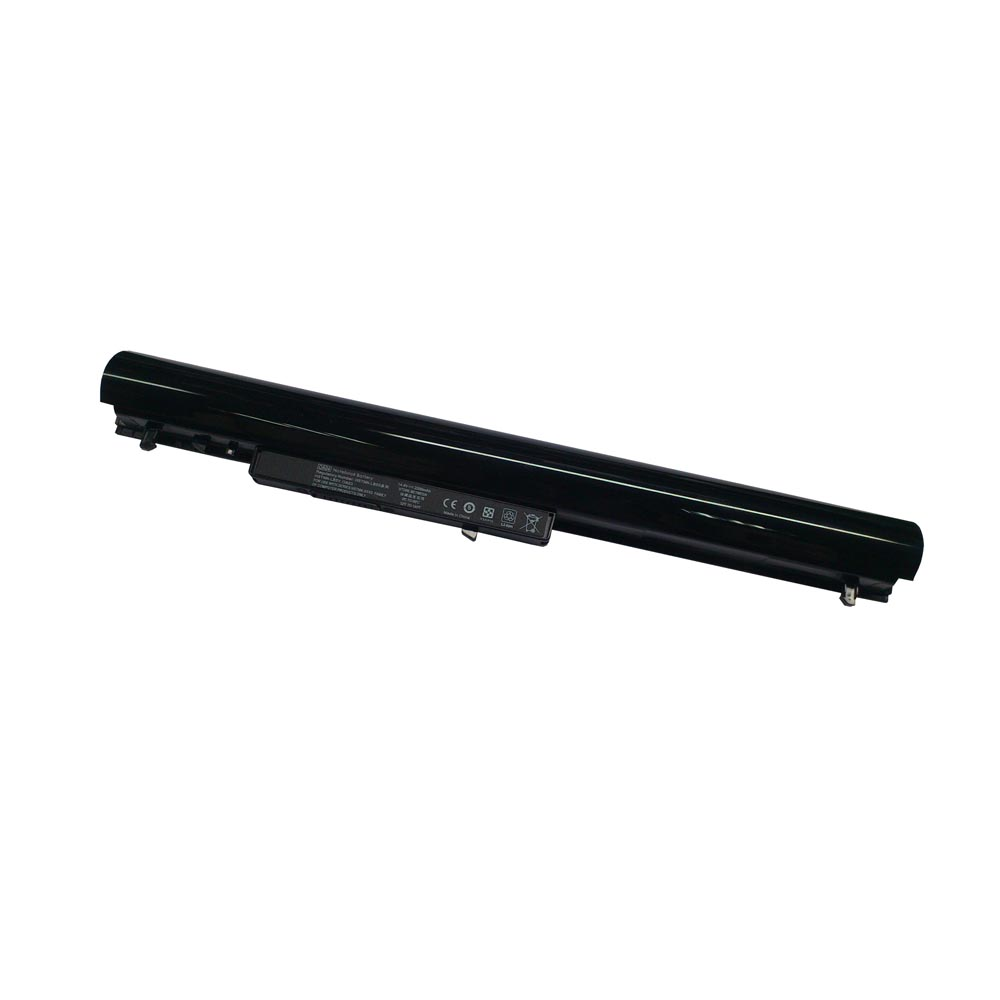 High quality  Laptop battery For APPLE MACBOOK A1398  A1417 10.95V 95WH