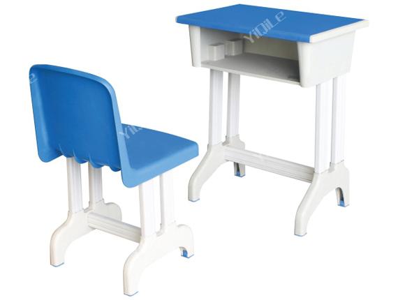 Venta Caliente Utiliza Guardería Venta Muebles Para Niños Mesa De ...