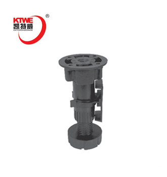 Good Quality Cabinet Feet Lowes Adjule Plastic Legs For Furniture