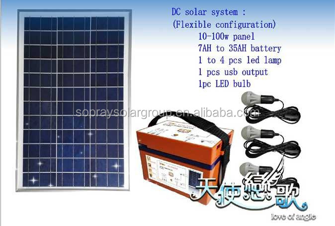 2016 solar panel manufacturing machine