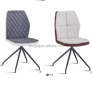 Y-900-1 Living Room Furniture Upholstered Chair Cheap/Antique Living room Chair