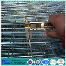 Cheap reinforcing wire mesh a142,reinforcing wire mesh a252