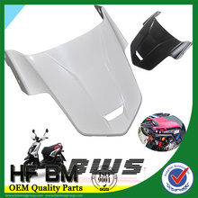 <span class=keywords><strong>Chinese</strong></span> motorfietsen kuip, <span class=keywords><strong>motorfiets</strong></span> onderdelen aan te passen, bws125 <span class=keywords><strong>motorfiets</strong></span> staart spoiler