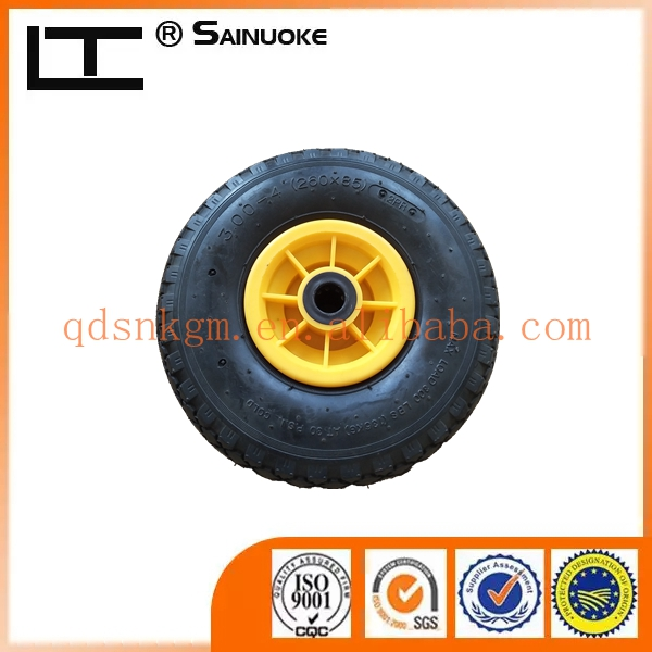 Hot Wheels Toy Cars PU Tire