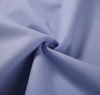 120 GSM Waterproof Warp Tricot Fabric 100% Polyester Laminated with 0.02mm TPU