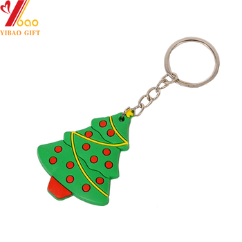 High Quality Soft Pvc Christmas Trees Key Chain,Custom Keychain,Soft Pvc  Keyring/pvc Key Ring - Buy Cheap Custom Keychains,Christmas Trees,Custom 3d