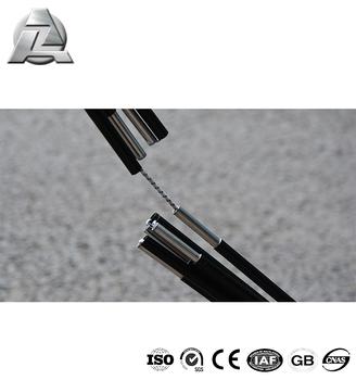 custom excellent quality dac aluminum tent poles  sc 1 st  Alibaba & Custom Excellent Quality Dac Aluminum Tent Poles - Buy Custom ...