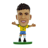 David,Beckham world cup football player toys collectible sports figure dolls