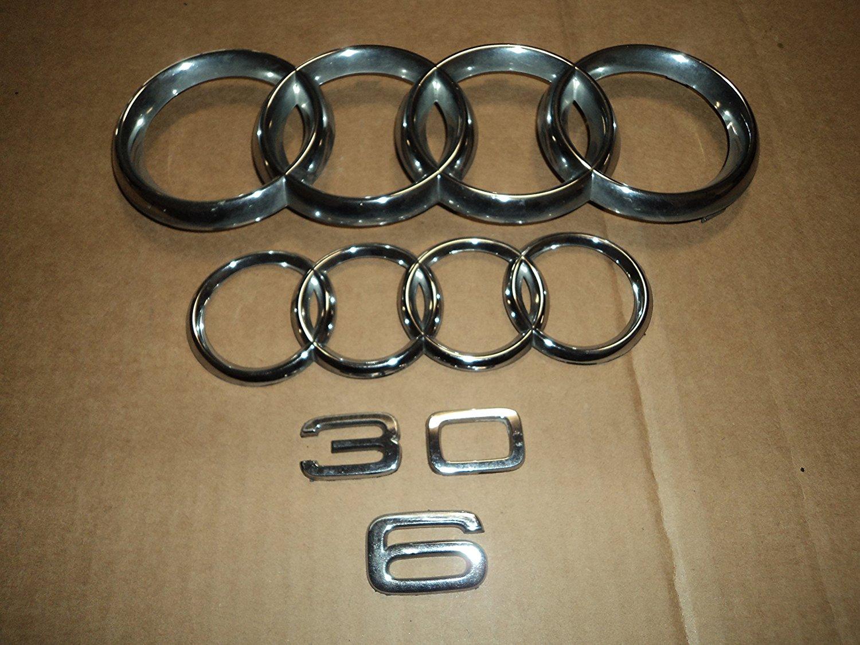 Cheap Ring Emblem, find Ring Emblem deals on line at Alibaba com