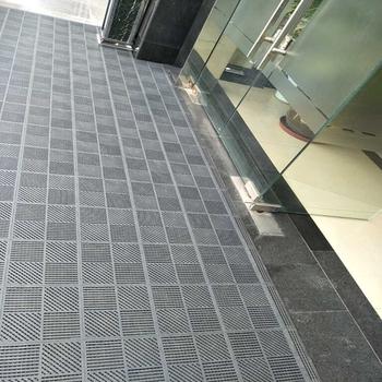 Pvc Wear Resistance Kitchen Mat Anti Fatigue Water Proof Type - Buy Kitchen  Mat Anti Fatigue,Anti Fatigue Kitchen Floor Mats,Water Proof Mat Product ...