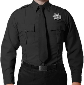Security Guard Uniform Color For South Africa - Buy Security Guard ...