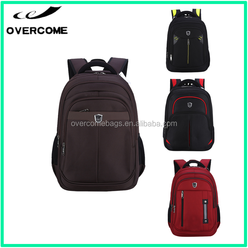 Computer case laptop and high school backpacks with laptop poctet