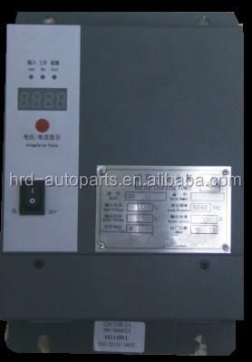 Marine Charging Power Supply Hdc Series - Buy Marine Charging Power  Supply,Changing Power Supply,Hdc Marine Power Supply Product on Alibaba com