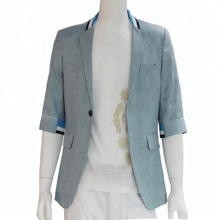 2df6091de3 China china blazer wholesale 🇨🇳 - Alibaba