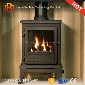 Vermiculite Fire Board For Wood Burning Stove And Fireplace - Buy ...