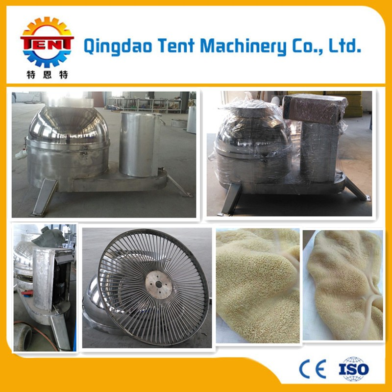 Automatic cattle ox tripe washing machine/cow stomach cleaning machine