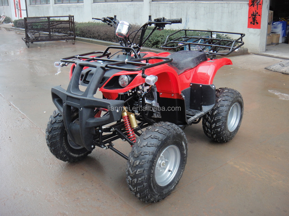 4 Wheeler Atv For Adults Cheap Chinese 250cc Atv Buy Cheap Chinese Atv 4 Wheeler Atv For Adults Atv Rear Axle Product On Alibaba Com